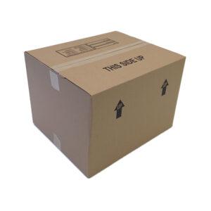2-Cube-Box-18Lx15Wx12.5H