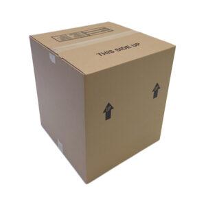 4-Cube-Box-18Lx18Wx21H