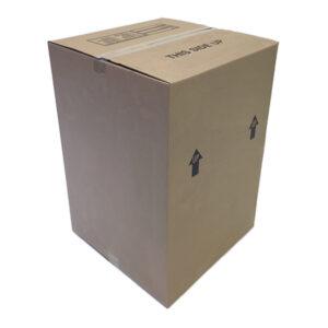 5-Cube-Box-18Lx18Wx27H