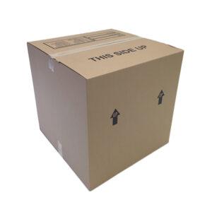 6-Cube-Box-22Lx22Wx21.5H