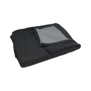 Economy-Furniture-Blanket-4lb-72Lx80W