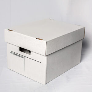File-Box-15.5Lx11Wx10H