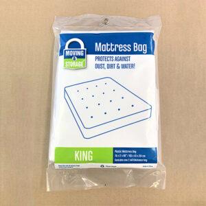 King-Mattress-Bag-99Lx76Wx17D