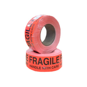Moving-Stickers-Fragile-2