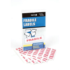 Moving-Stickers-Fragile