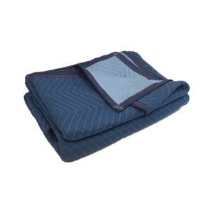 Premium-Furniture-Blanket-12lb-72Lx80W