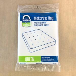 Queen-Mattress-Bag-94Lx62Wx15D