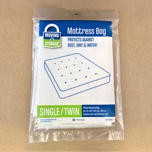 Single-Mattress-Bag-94Lx39Wx12D