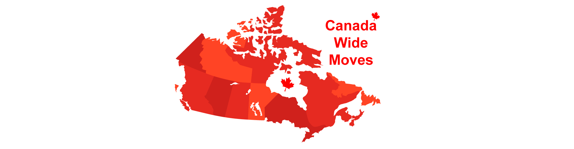 canada-moves-hss4