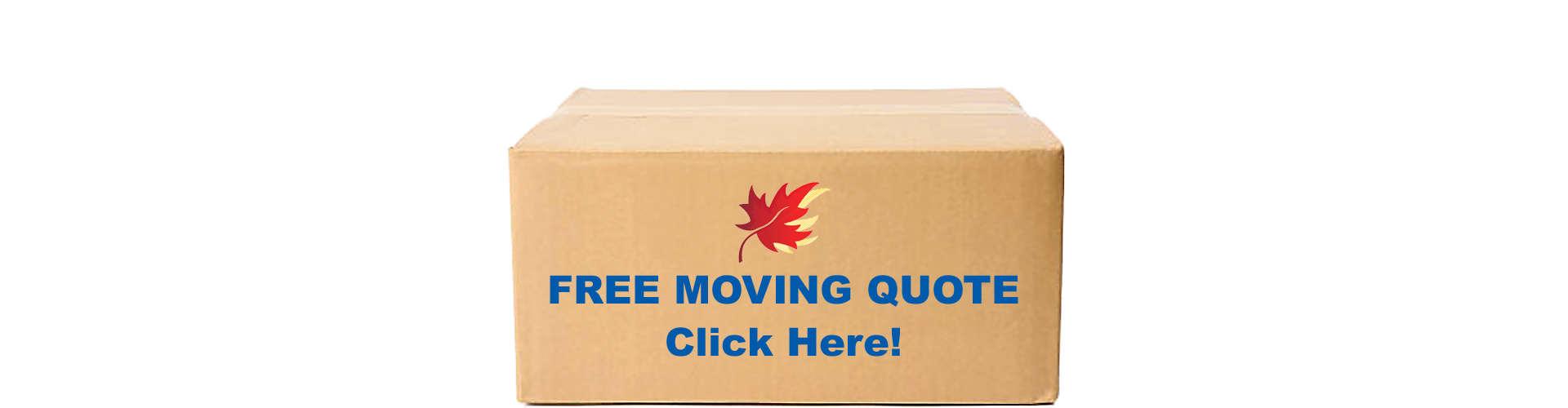 free-moving-quote