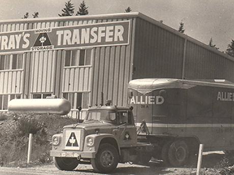 len-wrays-moving-truck-1980s