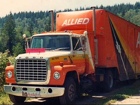 len-wrays-moving-truck-1977-1