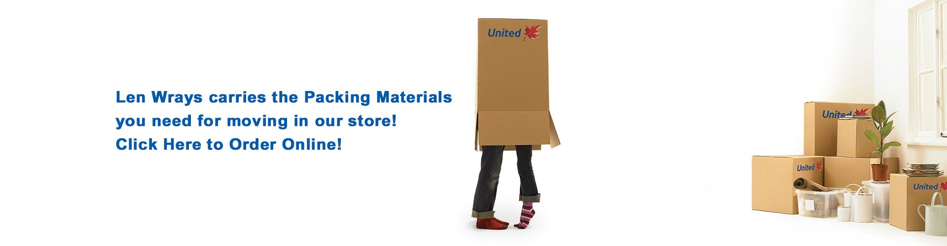 packing-materials-hss2