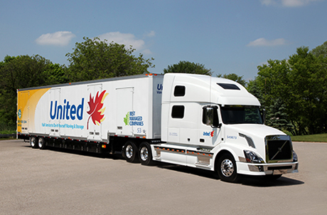 united-van-lines-moving-commerical-government