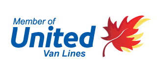 united-van-lines-canada